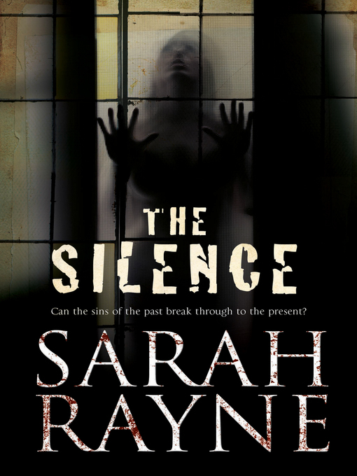 The Silence (eBook)